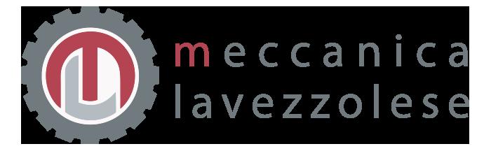 meccanicalavezzolese.it